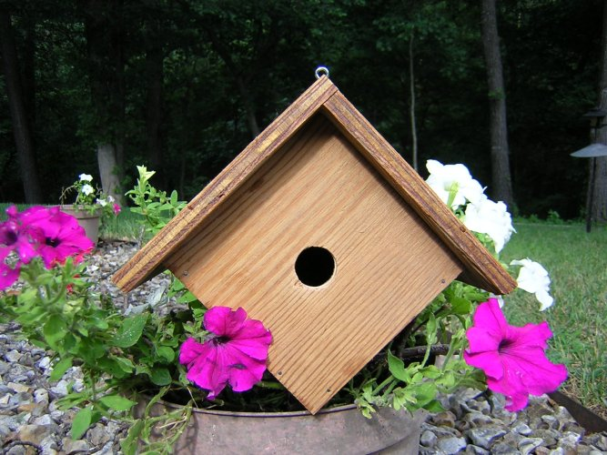 BARN-SMOKE HOUSE-BIRD HOUSE-BUILDING PLANS CD Ebook PDF | eBay